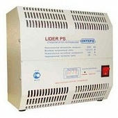 Lider PS 1200W-50